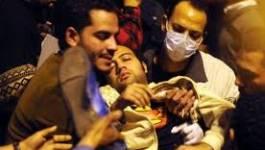 Crise en Egypte : El Baradei pressenti comme Premier ministre