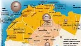 Le berbérisme, une idéologie alternative à l'islamisme