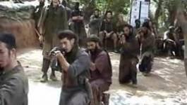 Kabylie : trois morts dans un accrochage entre citoyens et terroristes à Maâtkas
