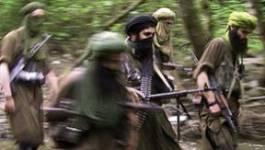 Deux policiers tués et un civil blessé à Bordj Bou Arréridj