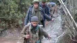 La polyclinique de Sour El-Ghozlane dévalisée par des terroristes