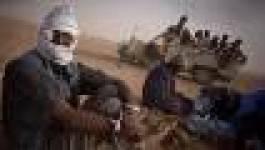 Combats dans le Nord-Mali : plus de 25 000 réfugiés au Niger