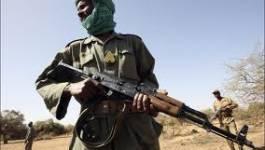 47 morts dans les combats entre rebelles touareg et armée malienne