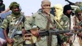 Les Touaregs déclarent la guerre à Al Qaïda