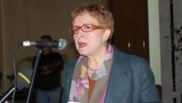 Lettre ouverte d'un anthropologue à Khalida Toumi