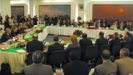 Le salaire minimum passe à 18 000 dinars en Algérie