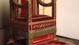 Il faut vite canoniser Abdelaziz Bouteflika Par M. Abassa