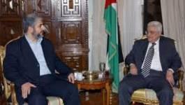 Israël renonce à mener une opération terrestre à Gaza