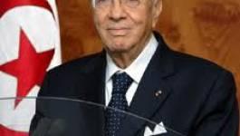 """Tunisie : le gouvernement """"fait l'impossible"""" pour réussir la transition"""