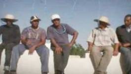 Tunisie : tentative de suicide collectif de cinq chômeurs