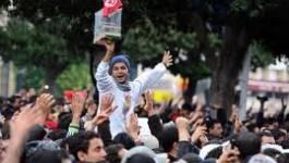 La leçon de l'élection démocratique tunisienne pour les régimes du Maghreb