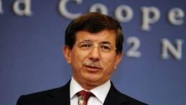 Génocide arménien: Ankara menace Paris de nouvelles représailles