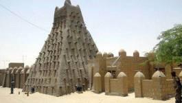 Nord du Mali: Al Qaïda va détruire tous les mausolées de Tombouctou