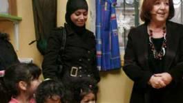 France : les crèches pourront interdire le voile
