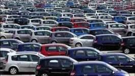 Automobile : la menace des réseaux parallèles