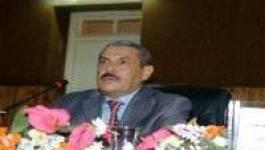 Le wali d'Illizi kidnappé est libéré par d'ex-rebelles libyens