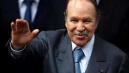 Bouteflika à genoux devant El Qaïda au Maghreb islamique