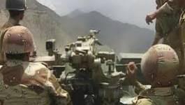 Yémen: trois soldats et sept membres présumés d'Al-Qaïda tués