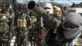 Yémen : Al Qaida chercherait à produire du poison