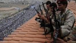 Yémen : reprise des accrochages armés à Sanaa
