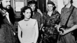 Les héroïnes de la bataille d'Alger vengent les victimes algériennes