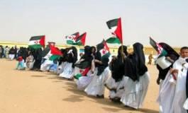 Oxfam-Londres : les graves dérapages du Makhzen sont une menace à la stabilité régionale