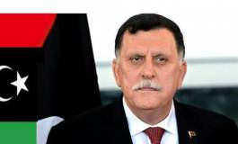 Le chef du gouvernement d'union nationale chassé de Tripoli