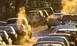 La polution menace dangereusement la santé des Algériens