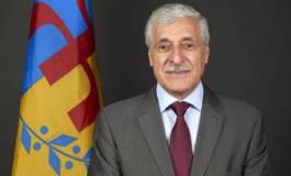 """Ferhat Mehenni : """"Nous mettons petit à petit un État kabyle en place"""""""