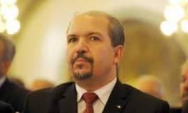 Mohamed Aïssa tente de justifier l'invitation de Chakib Khelil par une zaouïa