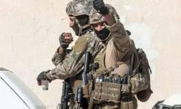 Tunisie: 53 morts dans des attaques islamistes contre des casernes (actualisé)