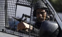3 terroristes et un soldat tués dans de nouveaux accrochages en Tunisie