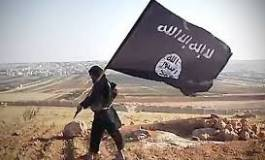 431 arrestations liées à l'Etat islamique en Arabie saoudite