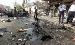 Plus de 90 morts sur un marché irakien dans un attentat de Daech