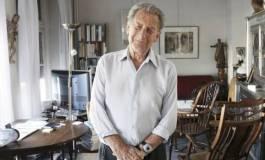 Jean Lacouture, journaliste, biographe et connaisseur de l'Algérie, est mort