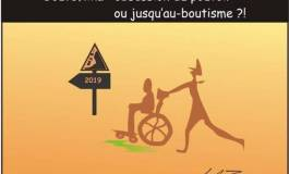 Bouteflika : obsession du pouvoir ou jusqu'au-boutisme ?!