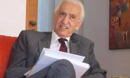 Le Mouvement culturel amazigh s'incline à la mémoire d'Aït Ahmed