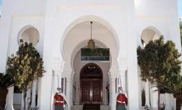 La révision de la constitution est un ultime affront à la mémoire d'Aït Ahmed