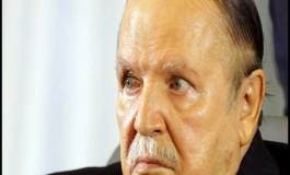 Seul un référendum peut valider la révision de la constitution algérienne