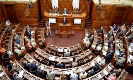 Le FLN remporte les élections au Sénat, mais le RND reste majoritaire