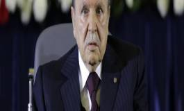 Quand Abdelaziz Bouteflika n'a plus rien à perdre