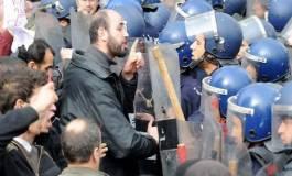 L'impossible économie algérienne sans démocratie ni laïcité