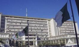 Le statu quo est suicidaire pour l'Algérie