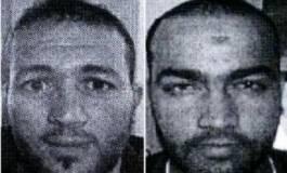 L'Algérien arrêté en Autriche était lié aux attentats de Paris