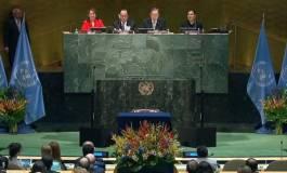 COP21 : des espoirs ou désespoir ?