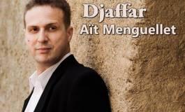 """""""Tid n zik"""", la preuve par sept de Djaffar Aït Menguellet"""