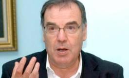 Cinéma: Ahmed Béjaoui est le nouveau président des commissions du Fdatic