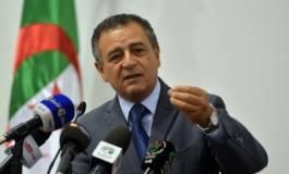 Les richesses algériennes se bradent dans les paradis fiscaux