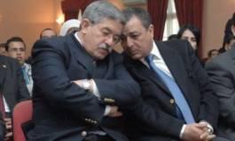 Que comprendre du silence d'Ahmed Ouyahia ?