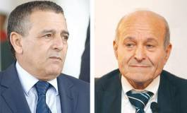 Abdelmalek Sellal en Kabylie : pyromane et pompier même combat !!!